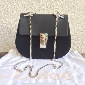 Women s Chloe Drew Handbags  75257aeb38573